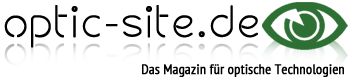 optic-site.de
