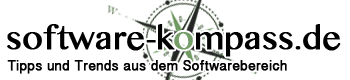 software-kompass.de